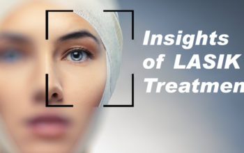 Lasik Treatment in Delhi